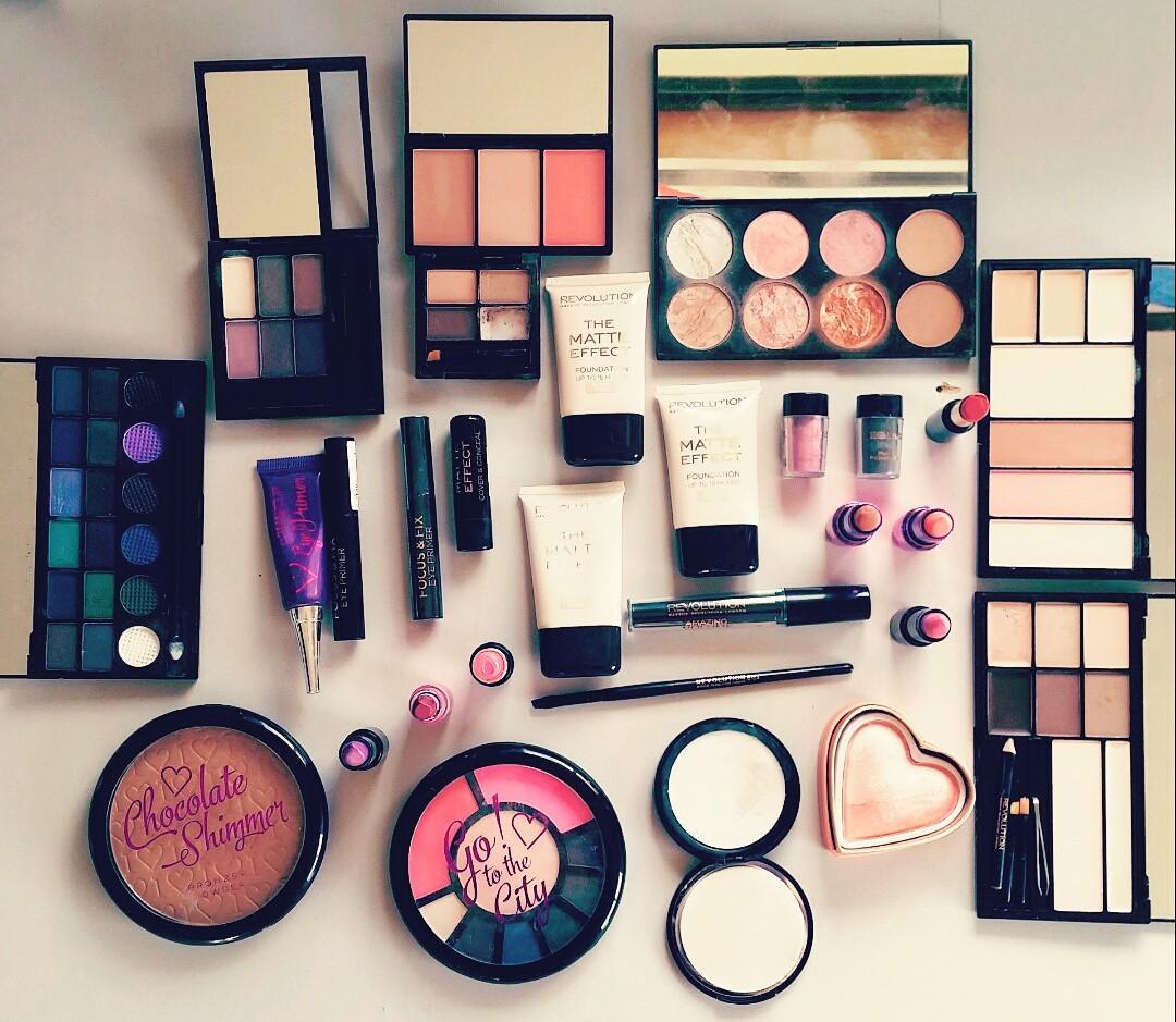 wpid img_20150609_133545jpg - Makeup Must Haves